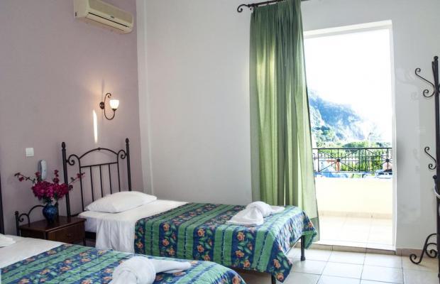 фото отеля Alonakia Hotel  изображение №5
