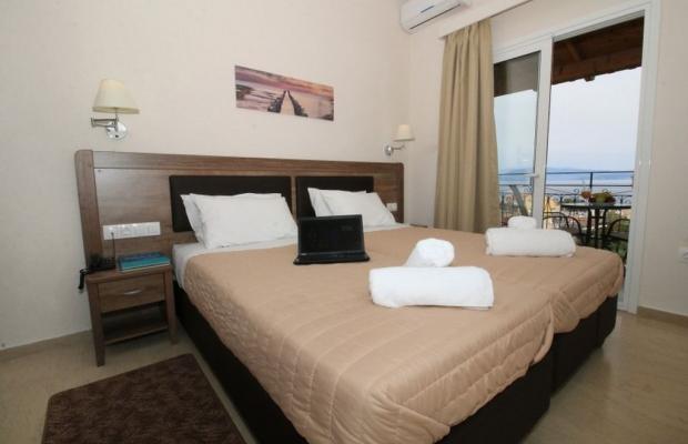 фото отеля Yannis Hotel изображение №37