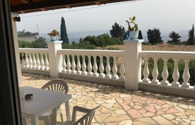 фото Hotel Andromaches изображение №10
