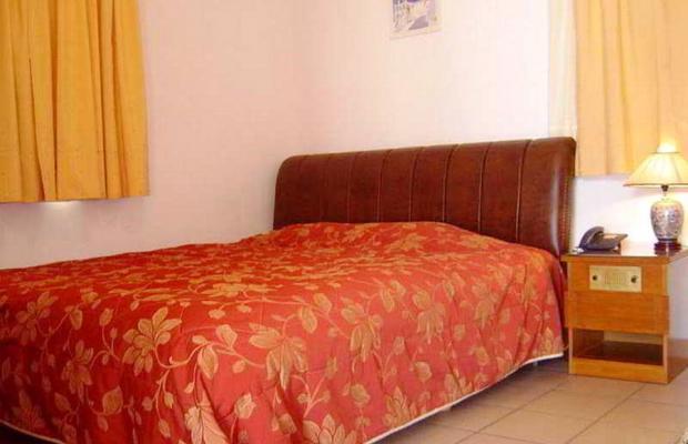 фотографии отеля Kalimera Hotel - Apartments изображение №3