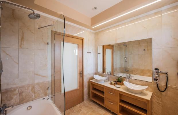 фотографии отеля Antigoni Beach Resort изображение №59