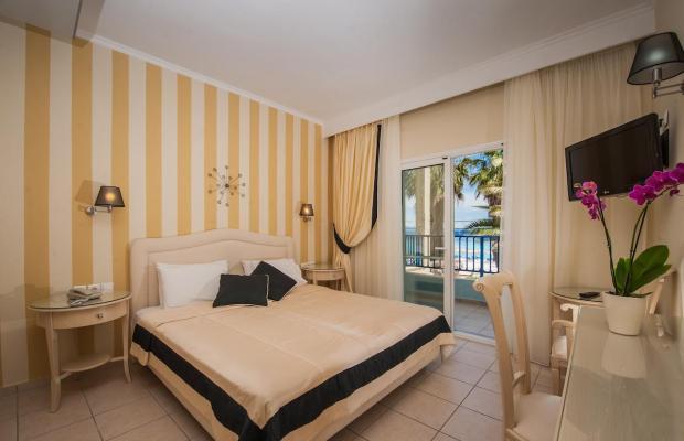 фото Antigoni Beach Resort изображение №58