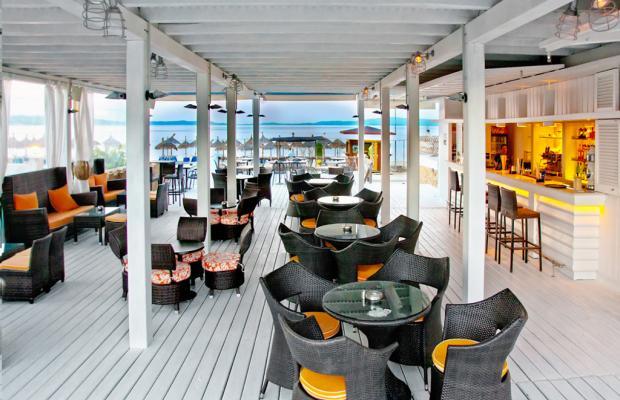 фото Antigoni Beach Resort изображение №22