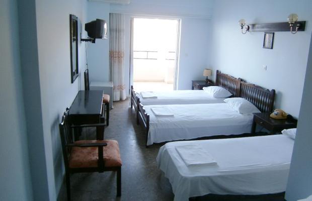фотографии Hotel Demmys изображение №20