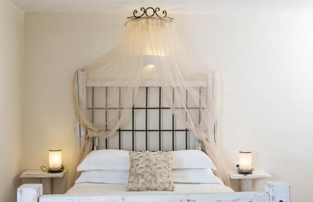 фото отеля Athermi Suites изображение №13