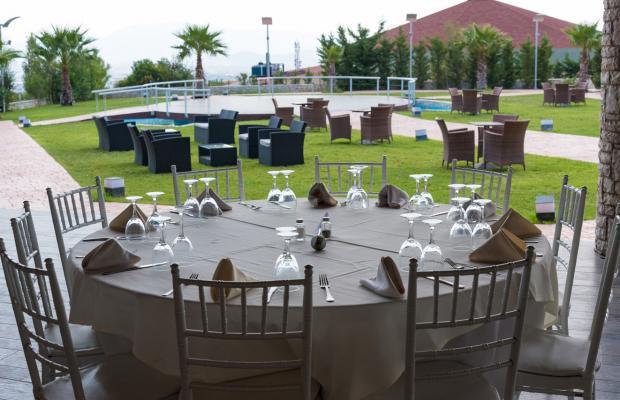 фотографии отеля Acharnis Kavallari Hotel Suites изображение №23