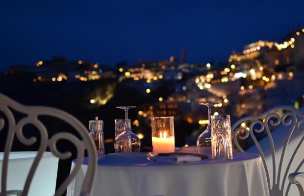 фото отеля Athina Luxury Suites изображение №21