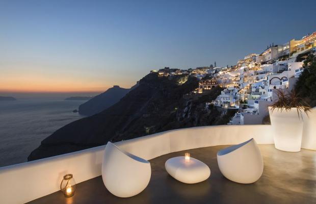 фотографии Athina Luxury Suites изображение №12