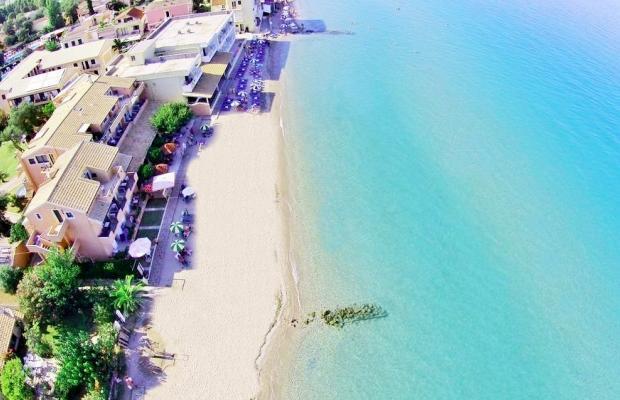 фото отеля Christina Beach изображение №13