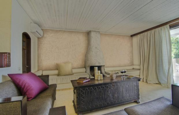 фотографии отеля Corfu Holiday Palace изображение №3