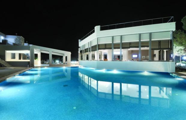 фото Krotiri Resort изображение №26