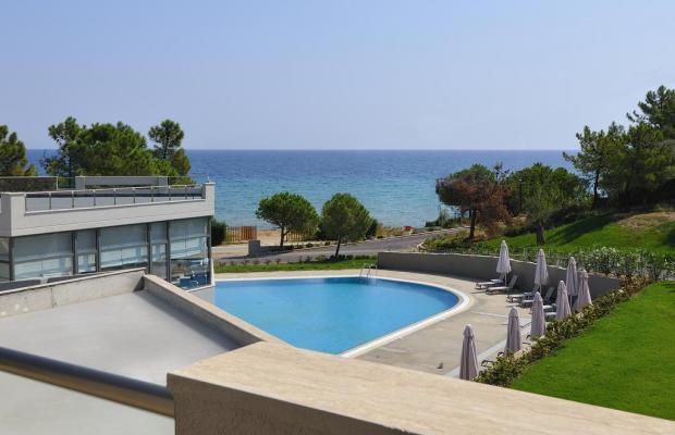 фото отеля Krotiri Resort изображение №25