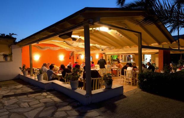 фото отеля Anita изображение №5