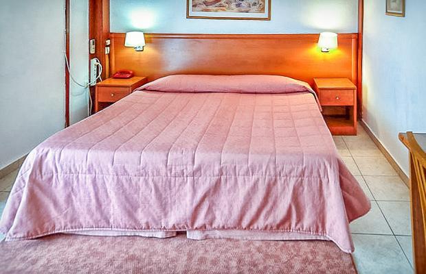 фото отеля Zina изображение №25
