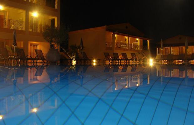 фотографии отеля Corfu Andromeda изображение №31