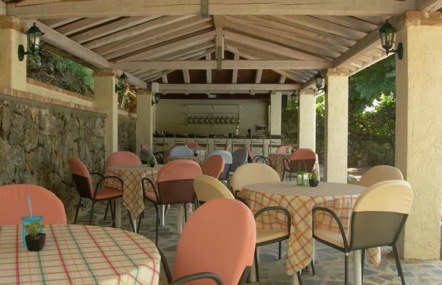 фотографии отеля Villa Karmar Hotel Apartments изображение №15