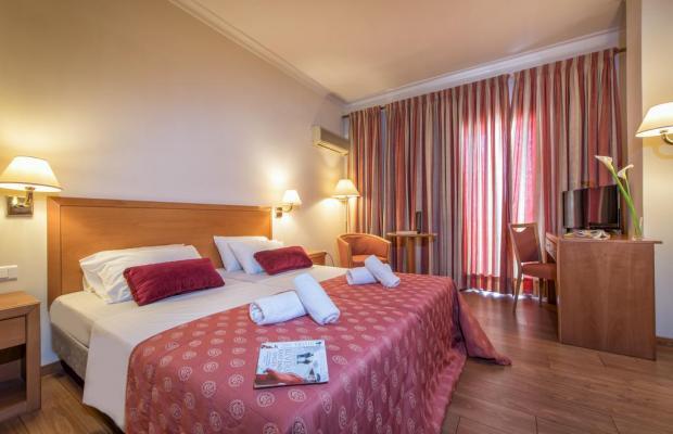 фотографии отеля Strada Marina изображение №23