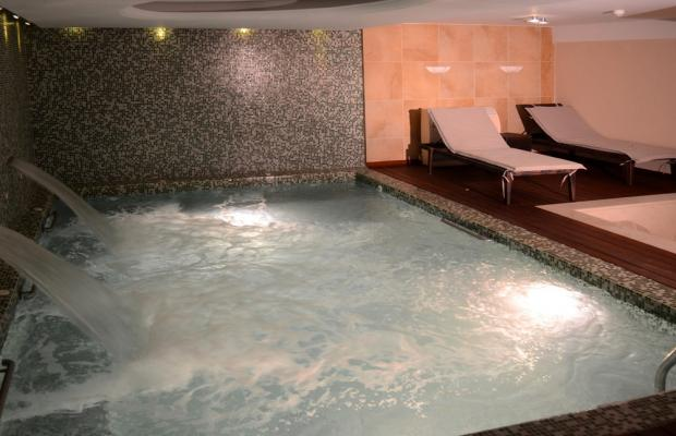 фото отеля Danai Hotel & SPA изображение №9