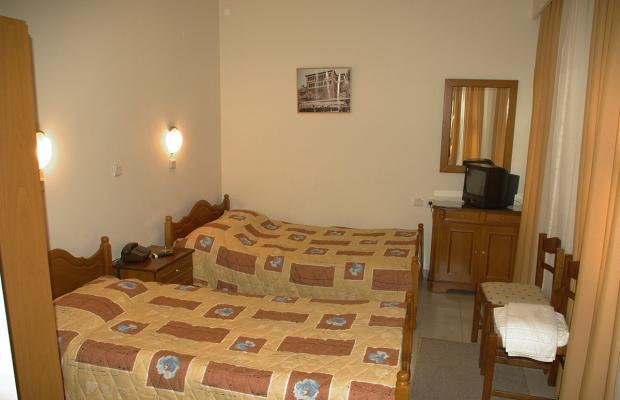 фото отеля Hotel Petra изображение №5