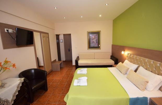 фотографии отеля Dias Hotel изображение №35
