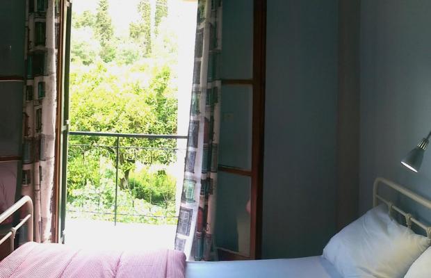 фото отеля Avra Budget Beach Hotel изображение №9