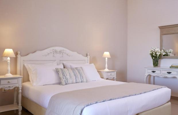 фото отеля San Antonio Corfu Resort изображение №13