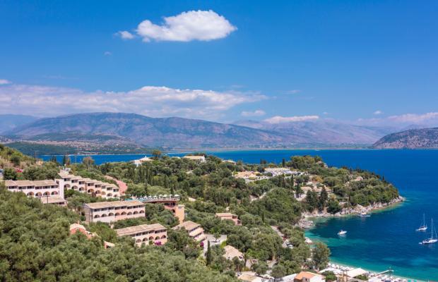 фото San Antonio Corfu Resort изображение №2