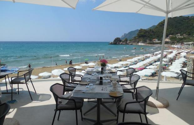 фотографии отеля Mayor Pelekas Monastery (ex. Aquis Pelekas Beach Hotel)  изображение №23