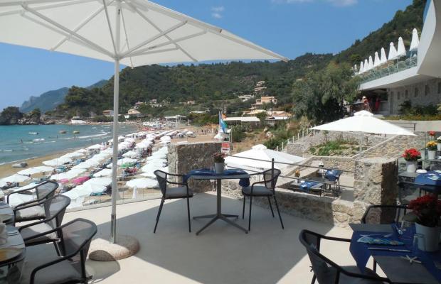 фотографии Mayor Pelekas Monastery (ex. Aquis Pelekas Beach Hotel)  изображение №16