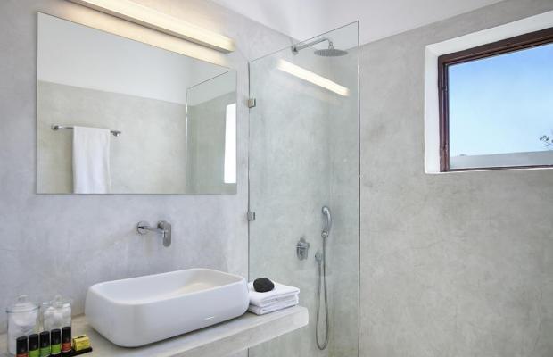 фото Bellonias Villas изображение №58
