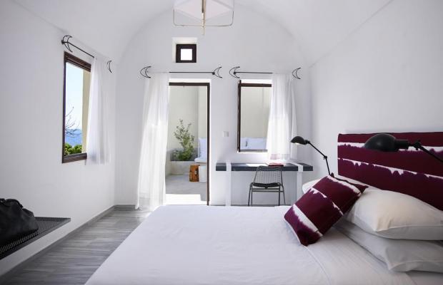 фото Bellonias Villas изображение №42