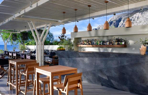 фото отеля Bellonias Villas изображение №17