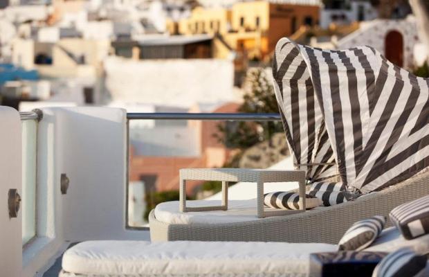 фото Belvedere Suites изображение №30