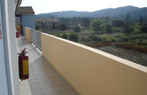 фото отеля Christakis Hotel изображение №13