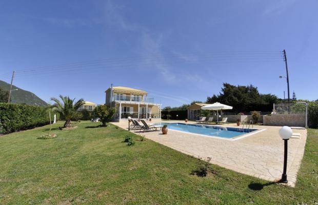 фото отеля Villa Kalipso изображение №1