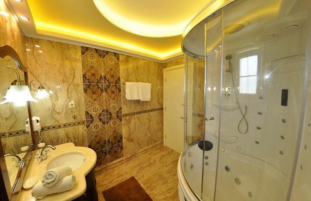 фотографии отеля Villa Kalipso изображение №11