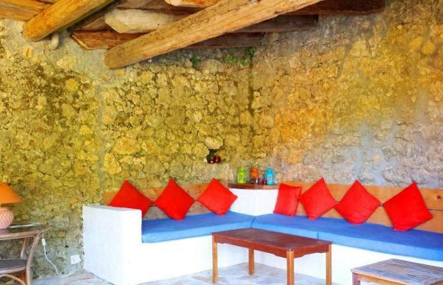 фото Villa Camomilia изображение №6