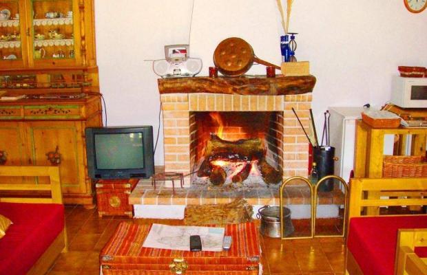 фото Villa Camomilia изображение №2