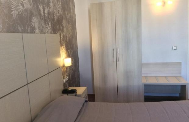 фотографии отеля Arion Hotel Corfu изображение №35
