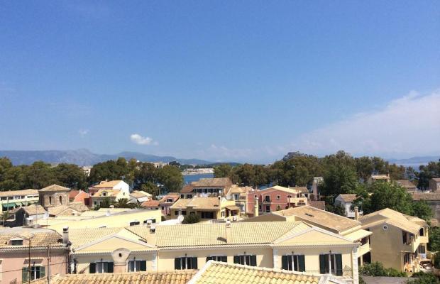 фотографии Arion Hotel Corfu изображение №12