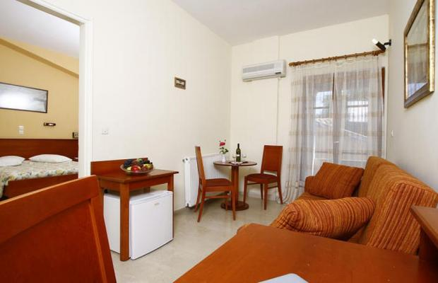 фото отеля Bintzan Inn Hotel изображение №29