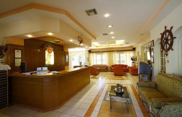 фото Bintzan Inn Hotel изображение №22