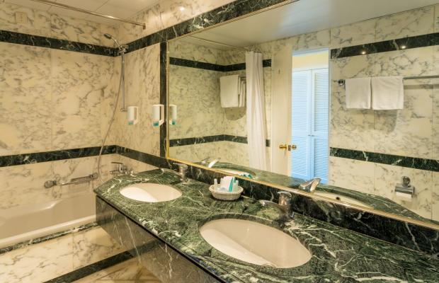 фотографии отеля Hotel Corfu Palace изображение №3