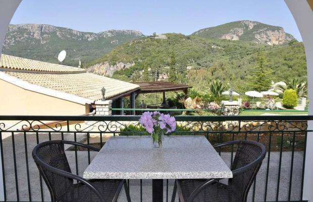 фото отеля Villa Birlis изображение №5