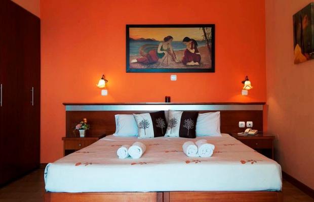 фотографии отеля Brentanos Apartments - View of Paradise изображение №7
