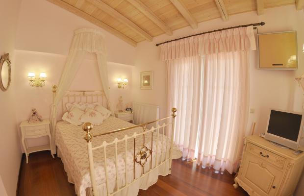 фото Villa Romantic изображение №38
