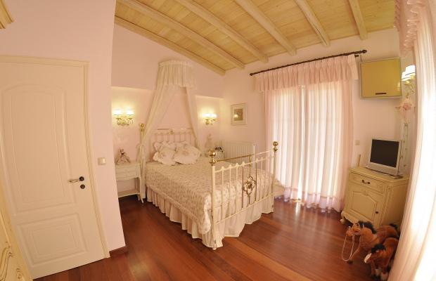 фотографии Villa Romantic изображение №32