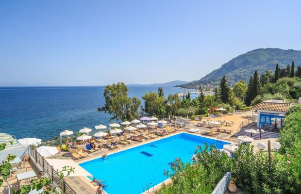 фото отеля Grande Mare Hotel & Wellness (ex. Costa Blu) изображение №13