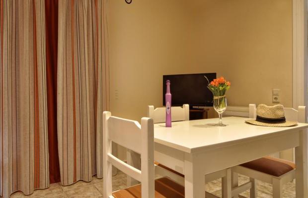 фотографии Corfu Anastasia Apartments изображение №28