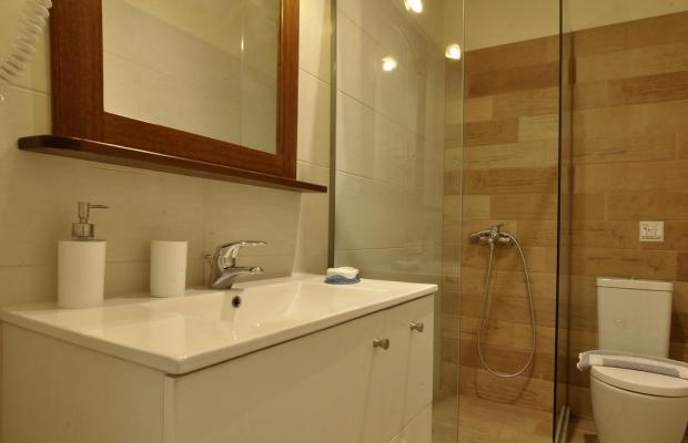 фотографии отеля Corfu Anastasia Apartments изображение №23